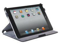 Tablethoes Leitz Complete Smart cover iPad Mini