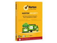 Software Norton security 2.0 5 users NL