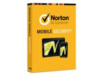 Software Norton internet security 3.0 NL