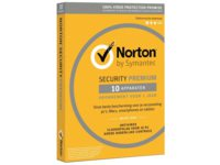 Software Norton internet security premium  3.0 NL