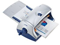 Lamineermachine Leitz office CS9