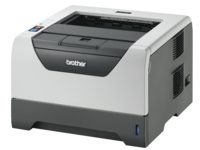 Laserprinter Brother HL-5340DL